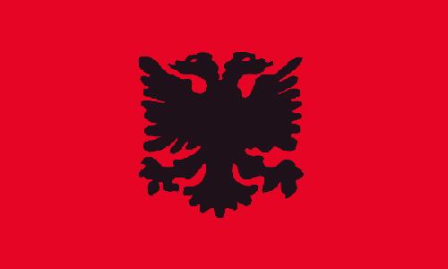 Albanisch online lernen - Sprachkurse