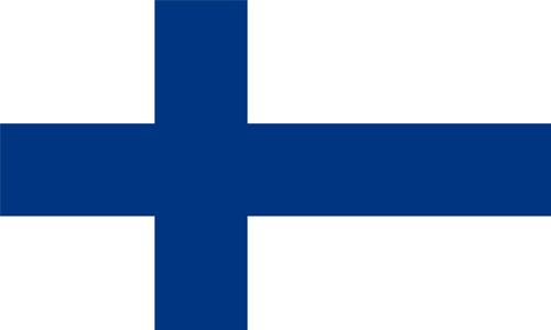 Finnisch online lernen - Sprachkurse