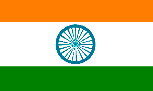 Hindi online lernen - Sprachkurse