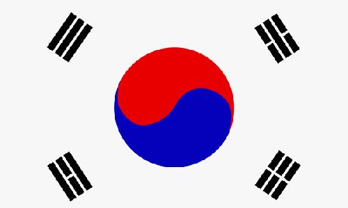 Koreanisch online lernen - Sprachkurse