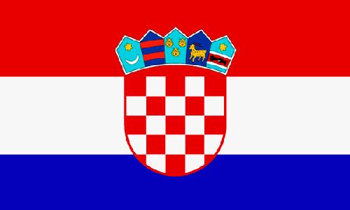 Kroatisch online lernen - Sprachkurse
