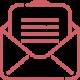 Kontakt - Sprachschule Aktiv - Online Sprachkurse