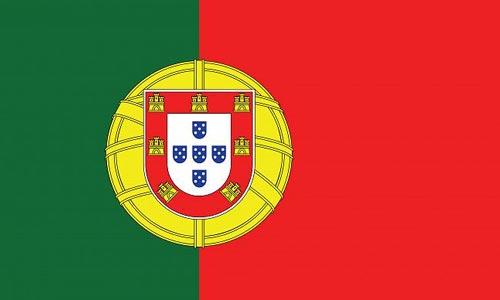 Portuguiesisch online lernen - Sprachkurse