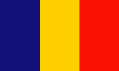 Rumänischonline lernen - Sprachkurse
