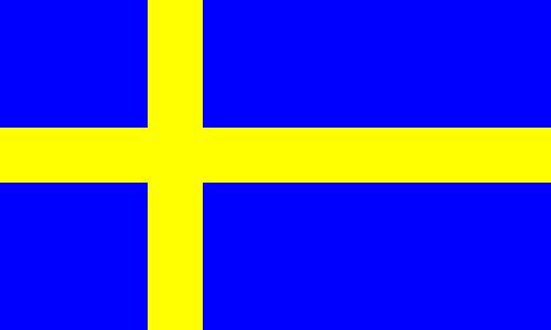Schwedisch online lernen - Sprachkurse