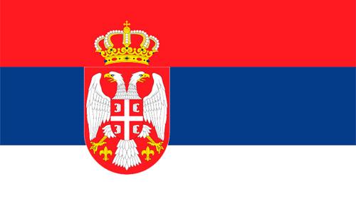 Serbisch online lernen - Sprachkurse