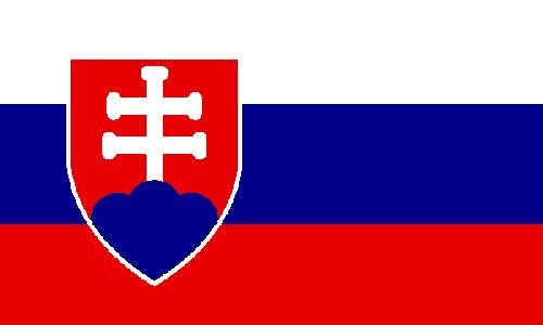 Slowakisch online lernen - Sprachkurse