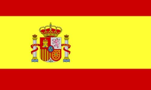 Spanisch online lernen - Sprachkurse
