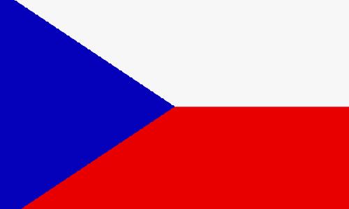 Tschechisch online lernen - Sprachkurse