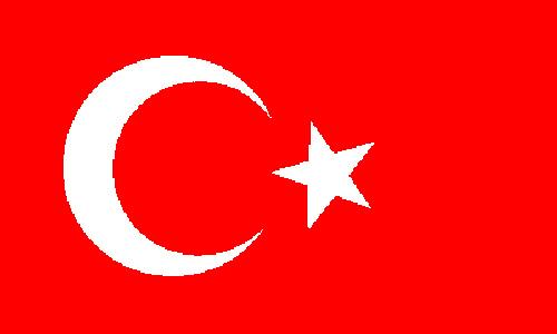 Türkisch online lernen - Sprachkurse