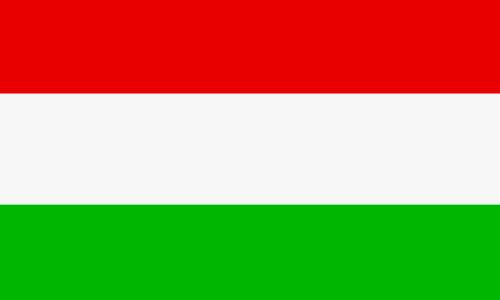 Ungarisch online lernen - Sprachkurse