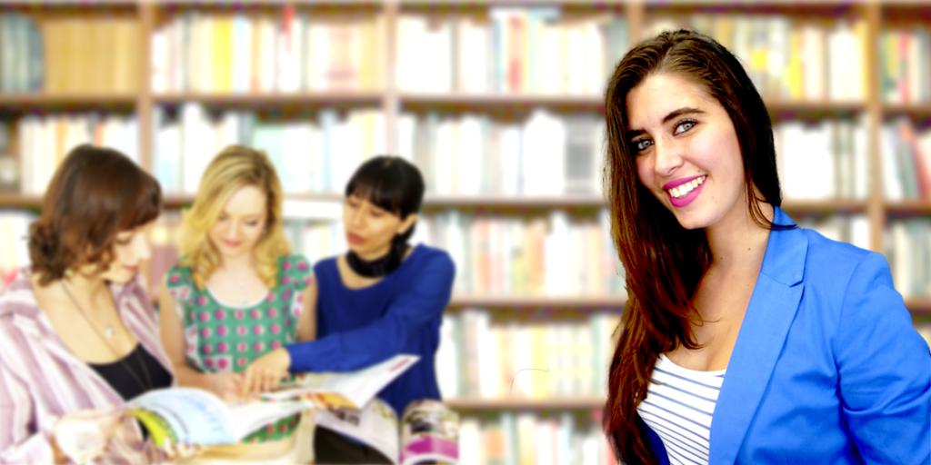 Deutsch und Spanisch lernen in Spanien - Sprachschulen in Barcelona und auf Mallorca