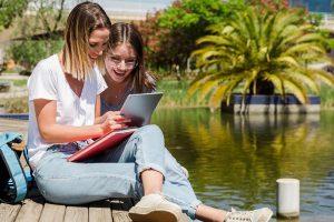 Italienischkurse Online - Italienisch Online lernen