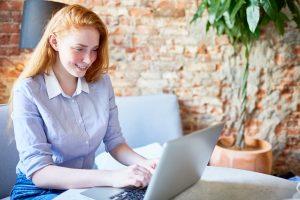 Arabischkurs Online - Arabisch Online lernen